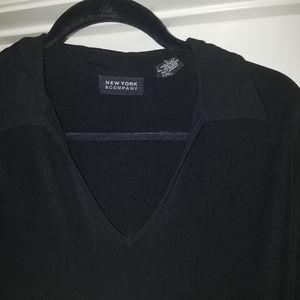 New York & Company Tops - New York & Company blouse